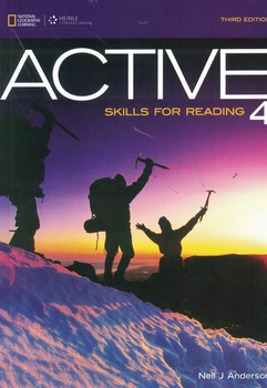 active-skills-for-reading-4-(3rd-edition)