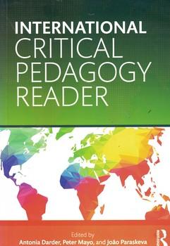 international-critical-pedagogy-reader