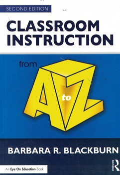 classroom-instruction-from-a-to-z