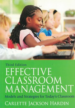effective-classroom-management-models-and-strategies-for-today's-classrooms-