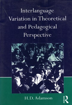 interlanguage-variation-in-theoretical-and-pedagogical-perspective