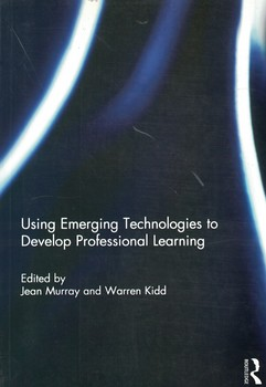 using-emerging-technologies-to-develop-professional-learning-