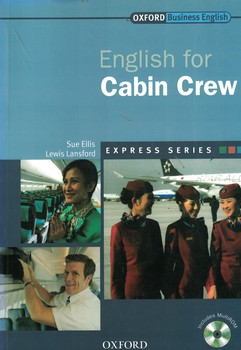 english-for-cabin-crew-