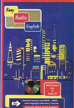 easy-radio-english-