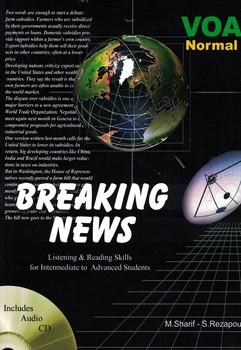 breaking-news-