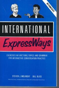 international-expressways