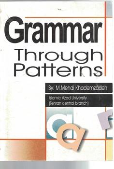 grammar-through-patterns