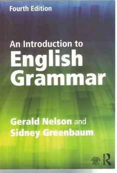 an-introduction-to-english-grammar