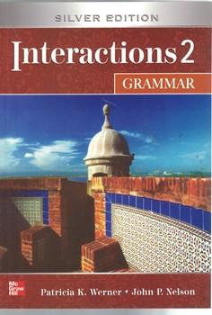 interactions-2-(grammar)