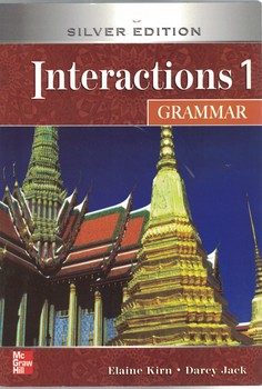 interactions-1-(grammar)