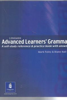 longman-advanced-learner's-grammar