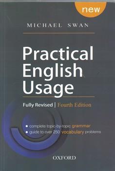 practical-english-usage-