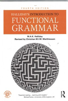 halliday's-introduction-to-functional-grammar