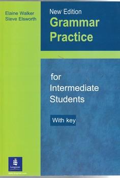 grammar-practice-for-intermediate-students