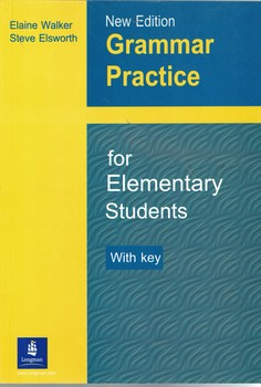 grammar-practice-for-elementary-students