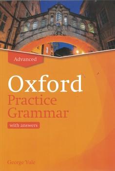 oxford-practice-grammar-(advanced)-