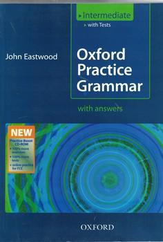 oxford-practice-grammar-(intermediate)