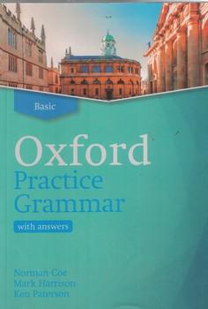 oxford-practice-grammar-(basic)