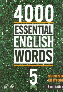 4000-essential-english-words-5