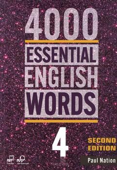 4000-essential-english-words-4