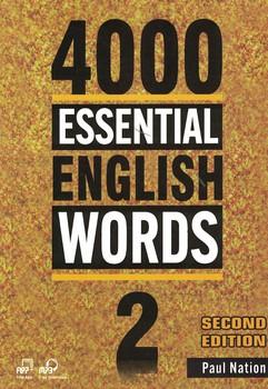 4000-essential-english-words-2