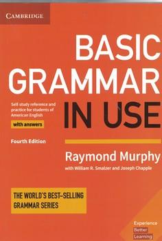 basic-grammar-in-use-