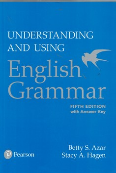 understanding-and-using-english-grammar-(5th-edition)