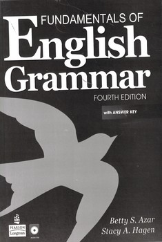 fundamentals-of-english-grammar-(4th-edition)
