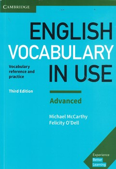 english-vocabulary-in-use-(advanced)