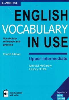 english-vocabulary-in-use-(upper-intermediate)