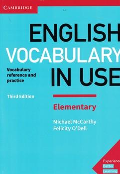 english-vocabulary-in-use-(elementary)--