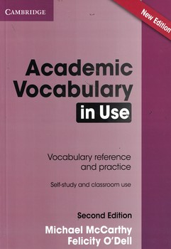 academic-vocabulary-in-use
