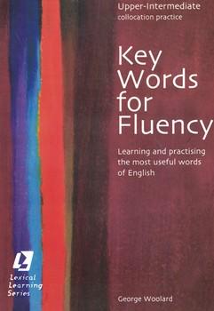 key-words-for-fluency-(uper---inter)