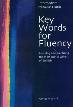 key-words-for-fluency-(inter)