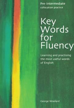 key-words-for-fluency-(pre--inter)