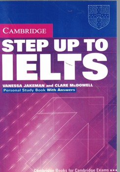 step-up-to-ielts