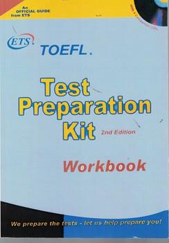 test-preparation-kit-(workbook)
