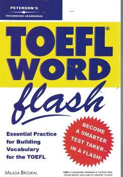 toefl-word-flash