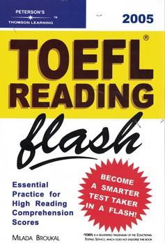 toefl-reading-flash-2005