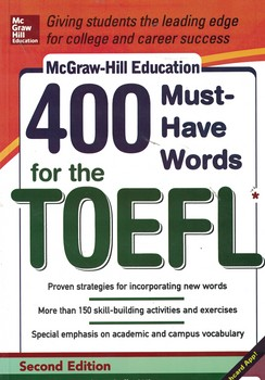 400must-have-words-for-the-toefl