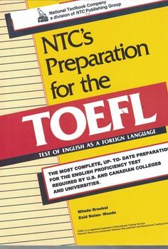 ntc's-preparation-fot-the-toefl