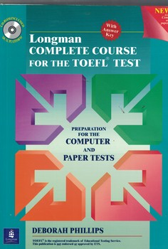 longman-complete-course-for-the-toefl-test