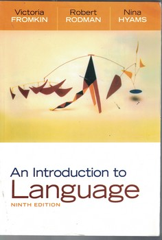 an-introduction-to-language-(9th-edition)-