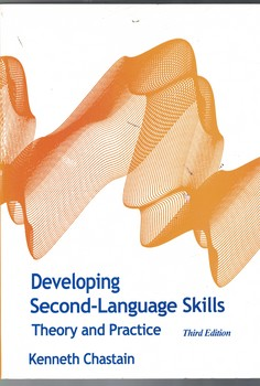 developing-second-language-skills-(theory-and-practice)