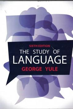the-study-of-language-(sixth-edition)