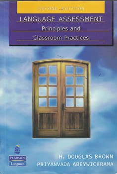 language-assessment-principles-and-classroom-practices