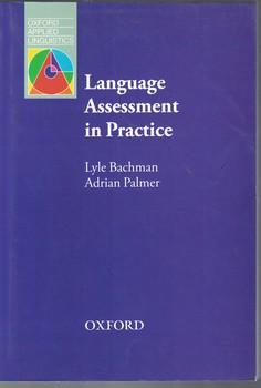 language-assessment-in-practice