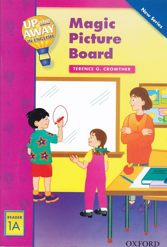 up-and-away-reader-magic-picture-board-