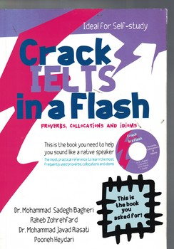 crack-ielts-in-a-flash-(proverbs,-collocations-and-idioms)