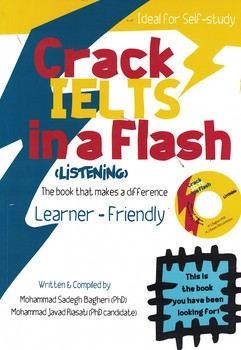 crack-ielts-in-a-flash-(listening)